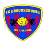 FC Braunschweig Sud