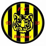 FC Bressoux Reserves