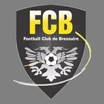 FC Bressuire II