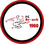 FC Brouch