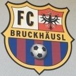 FC Bruckhausl