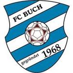 FC Buch 1968