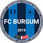 FC Burgum