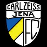 FC Carl Zeiss Jena Women
