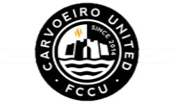 FC Carvoeiro United