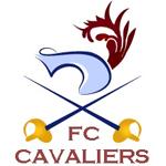 FC Cavaliers