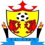 FC Cefn