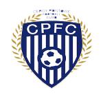 FC Cergy Pontoise