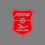 FC Challans