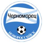 FC Chernomorets Novorossiysk