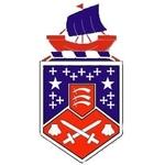 FC Clacton A