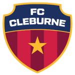 FC Cleburne