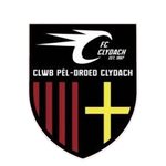 FC Clydach
