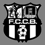 FC Cote Bleue