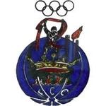FC de Cabinda
