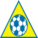 FC Delta Sports 95