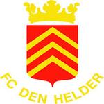FC Den Helder