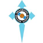 FC Deportivo Galicia