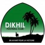 FC Dikhil