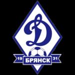 FC Dinamo Bryansk