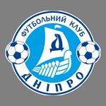 FC Dnyapro MCHZ