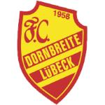 FC Dornbreite Lubeck II