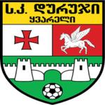 FC Duruji Kvareli