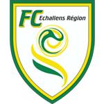 FC Echallens Region II