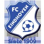 FC Eindhoven AV (Amateurvereniging)