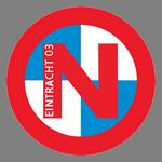 FC Eintracht Norderstedt 03
