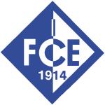 FC Eislingen