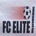 FC ELITE Wildermieming