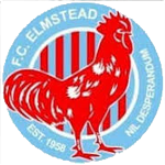 FC Elmstead