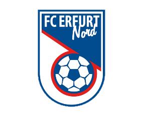 FC Erfurt Nord