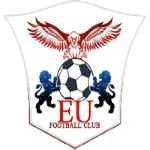 FC Eu