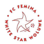 FC Femina White Star Woluwe