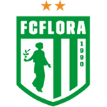 FC Flora II Tallinn