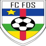 FC Force de Defence et de Securite
