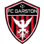 FC Garston