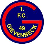 1. FC Gievenbeck 1949 e.V.