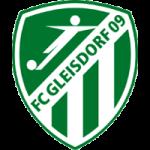 FC Gleisdorf 09