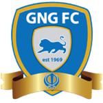 FC GNG Development Squad
