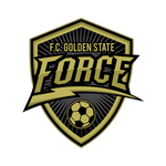 FC Golden State Force II