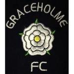 FC Graceholme