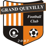 FC Grand Quevilly