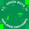 FC Green Boys 77