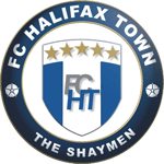 FC Halifax Town