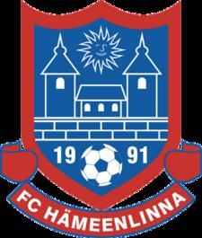 FC Hameenlinna