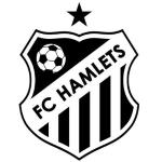 FC Hamlets