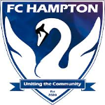 FC Hampton A
